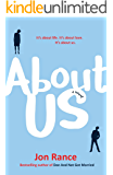 About Us: A love story with an ending you won't see coming