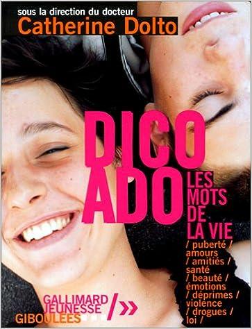 Livres En Anglais A Telecharger Gratuitement Dico Ado Les