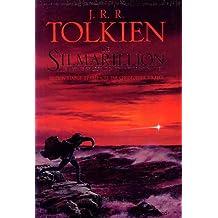 Silmarillion (Le) [ancienne édition]: Mythes et légendes de la Terre-du-Milieu