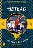 Jetlag, Etgar Keret, 1592641555