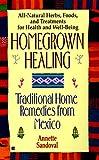Homegrown Wisdom, Annette Sandoval, 0425161552