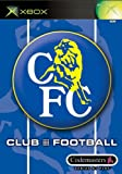 Club Football: Chelsea