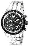 Invicta Men's 21389 Specialty Analog Display Quartz Two Tone Watch