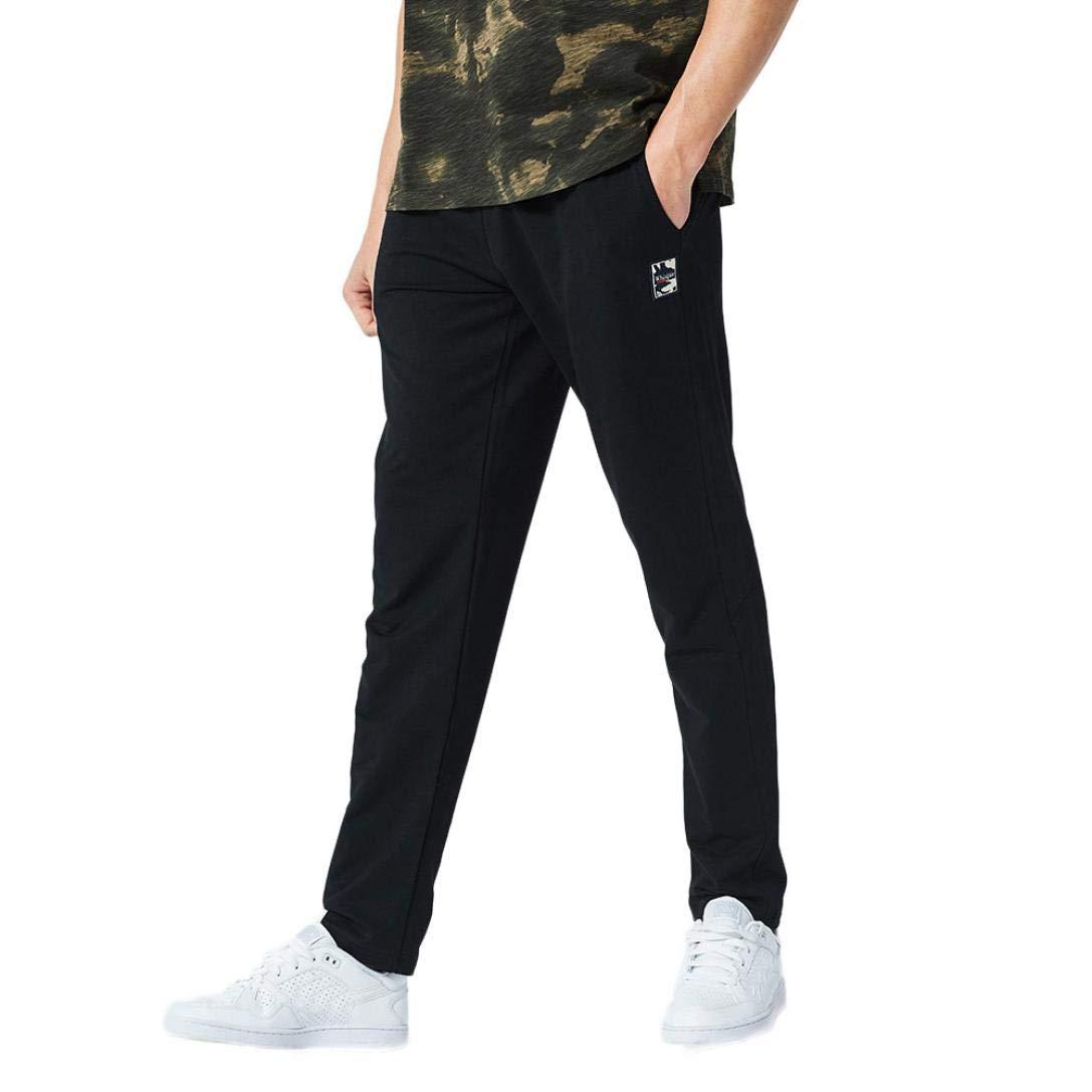 Ximandi Men Pants Men Pants Jeans Men Pants Casual Men Pants Slim fit