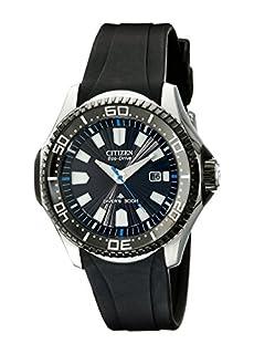 Citizen Men's BN0085-01E Professional Eco Drive Watch (B004JKA0WU) | Amazon price tracker / tracking, Amazon price history charts, Amazon price watches, Amazon price drop alerts