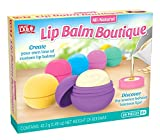 Toys : SmartLab Toys All-Natural Lip Balm Boutique