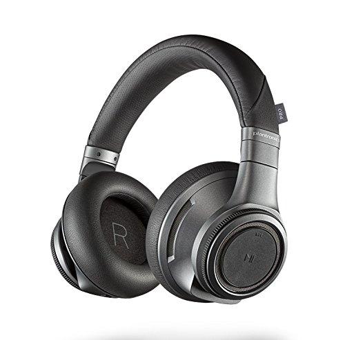Plantronics BackBeat PRO Wireless Noise Canceling Headphone
