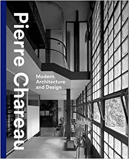Pierre Chareau: Modern Architecture and Design: Amazon.es: Esther da Costa Meyer: Libros en idiomas extranjeros
