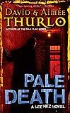 Pale Death: A Lee Nez Novel