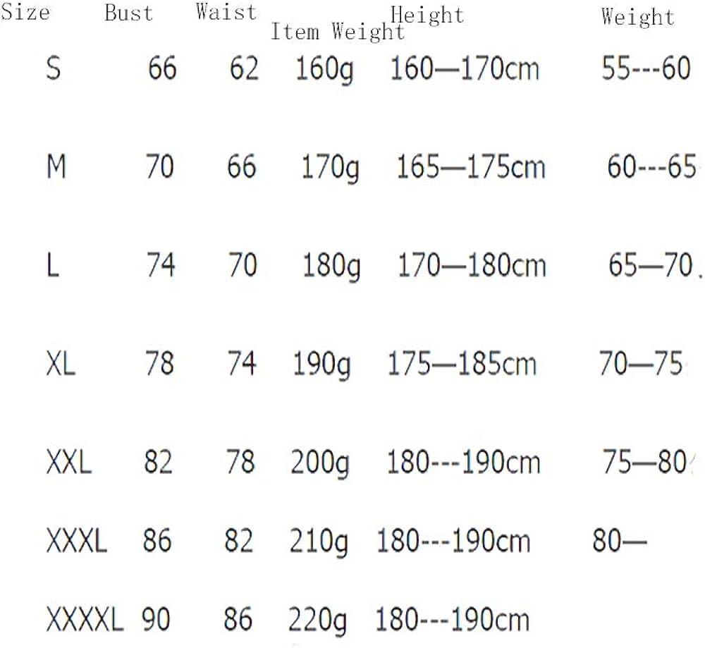 Alipher Women Shapewear Breathable Body Shaper Siamese Corset Zipper Vest Durable Bodysuit Womens Waist Trainer Open Chest