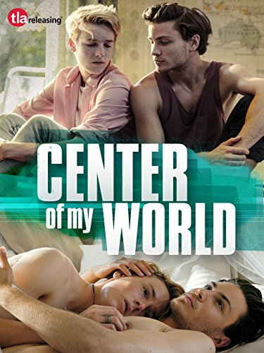 Center of My World ()