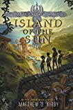 Island of the Sun (Dark Gravity Sequence)