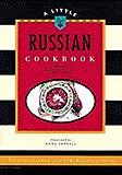 A Little Russian Cookbook
