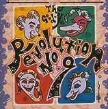 Revolution No.9