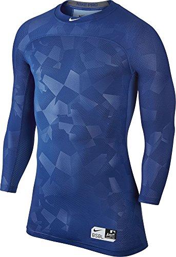 nike cooling sleeves - 5