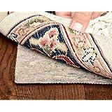 Amazon Com Ultra Plush Rug Pad 5 X 8 For Carpet Or