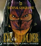 Eye of the Beholder, National Geographic Society Staff, 0792273796