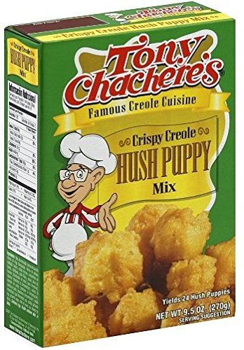 tony-chacheres-crispy-creole-hush-puppy-mix-95-ounce-pack-of-2
