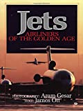 Jets, Aram Gesar and James Ott, 1853101834