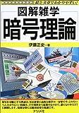 図解雑学 暗号理論 (図解雑学シリーズ)