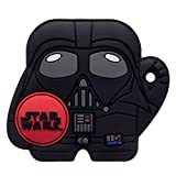 Star Wars Foundmi Bluetooth Tracking Tag for Android & IOS (Darth Vader)