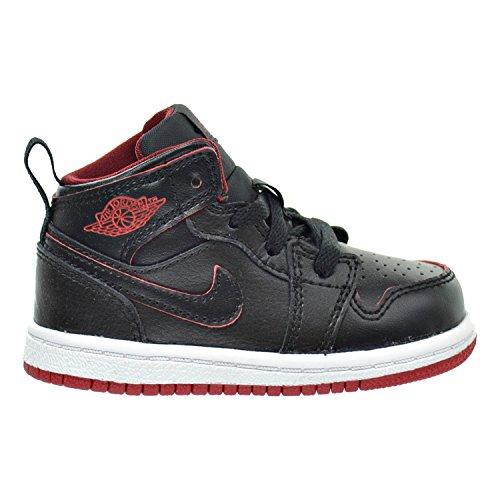 air-jordan-1-mid-bt-toddlers-shoes-black-gym-red-white-640735-028-6-m-us