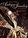 Antique Jewelry with Prices, Doris J. Snell, 0870697560