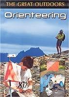 Orienteering (Great