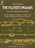 The Flutist's Primer, L. Moyse, 079355005X