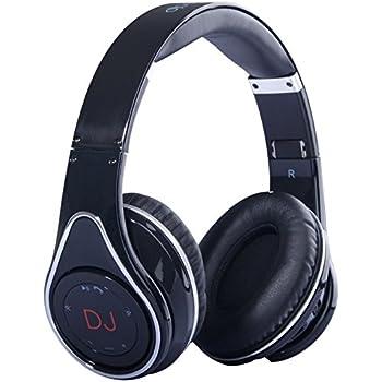 Where To Buy Cincinnati Bengals Over-ear Headphones Folding Bluetooth Headphones Wireless Stereo Headphones With Microphone