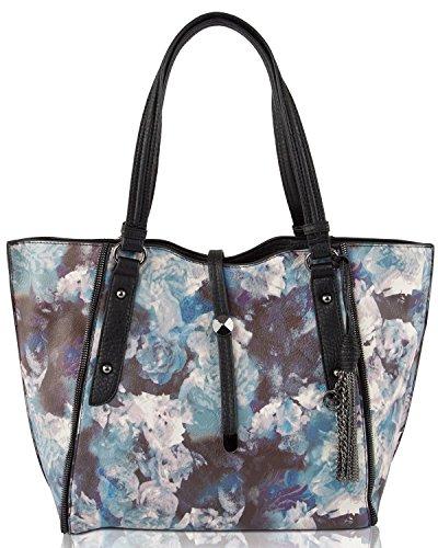 Jessica Simpson Designer Handbags - 8