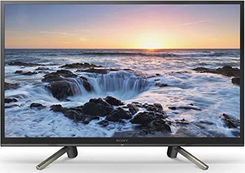 Sony Bravia Full HD LED Smart TV KLV-32W672F