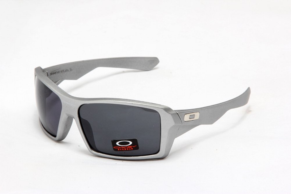 ca72a854c3 Oakley FIVES SQUARED PRIZM SHALLOW WATER POLARIZED OO9238-18 Sunglasses   Amazon.co.uk  Sports   Outdoors