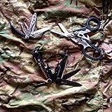 Leatherman-Freestyle-Multi-Tool-Stainless-Steel