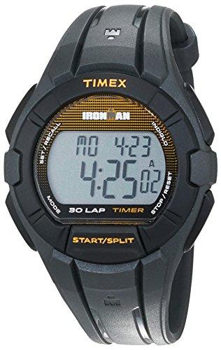 Timex TW5K95600 Unisex Wristwatch