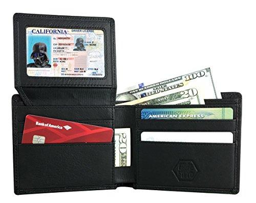 rfid-blocking-wallet-for-men-genuine-leather-bifold-walllet-rfid-blocking-wallet-credit-card-protect