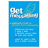 Get Messaging Wal Mart Version, , 0740723766