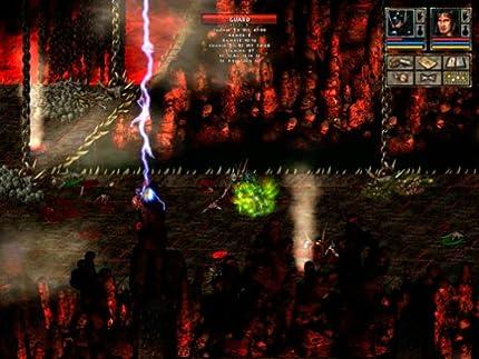 Amazon com: Beyond Divinity - PC: Video Games