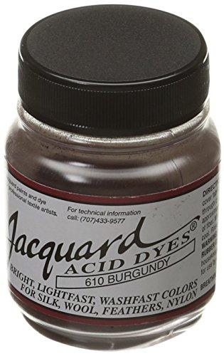 Jacquard Acid Dyes 1/2 ()