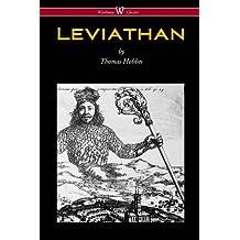 Leviathan (Wisehouse Classics - The Original Authoritative Edition)