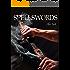 Spellswords