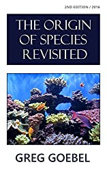 The Origin Of Species Revisited