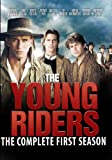 Buy The Young Riders: The Complete First Season - Digitally Remastered