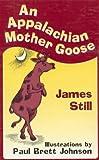 img - for An Appalachian Mother Goose book / textbook / text book