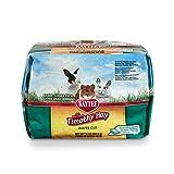 Kaytee Wafer Cut Hay, 16-oz bag