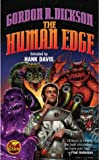 img - for The Human Edge book / textbook / text book