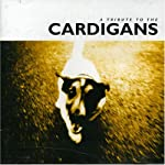 オリジナル曲|The Cardigans