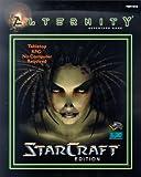 Starcraft, David Eckelberry, 0786916184
