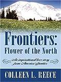 Frontiers, Colleen L. Reece, 0786277300