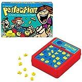Hasbro Perfection Game (Original version 25 Piece Game)